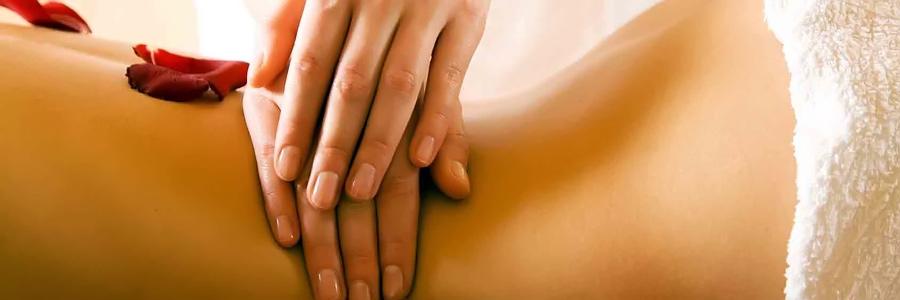 професійний масаж-3