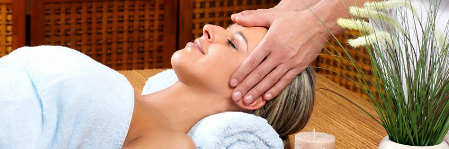 професійний масаж-4
