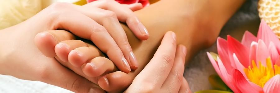 професійний масаж-5