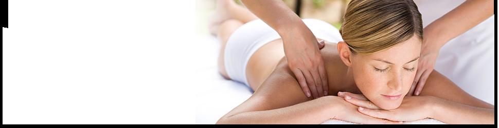 Відгуки про масаж
